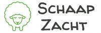 Schaap Zacht